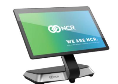 NCR CX7