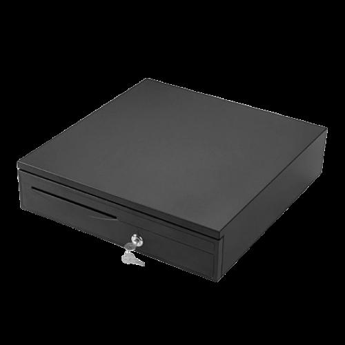 KST-410R Cash Drawer
