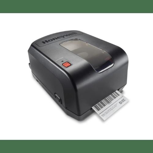 Honeywell PC42T Desktop Thermal Transfer Barcode Printer