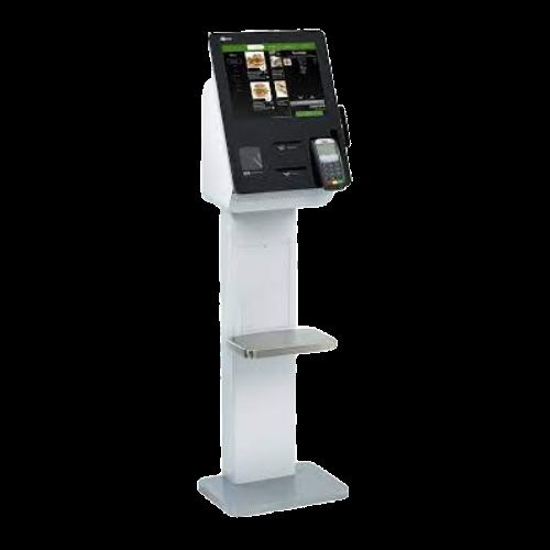NCR SelfServ 90 Kiosk