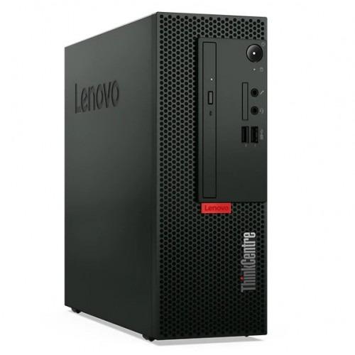 Lenovo ThinkCentre M70c