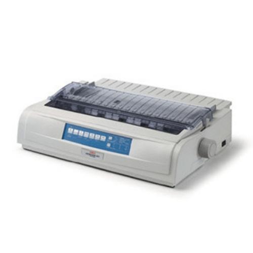 Oki ML791 Plus 24 Pin Dot Matrix Printer